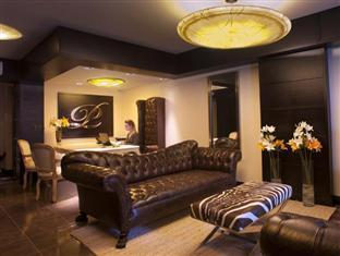 /palermo-tower-hotel/hotel/buenos-aires-ar.html?asq=jGXBHFvRg5Z51Emf%2fbXG4w%3d%3d