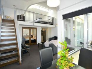 /southwark-apartments/hotel/christchurch-nz.html?asq=vrkGgIUsL%2bbahMd1T3QaFc8vtOD6pz9C2Mlrix6aGww%3d