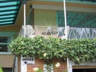 /glowworm-motel/hotel/otorohanga-nz.html?asq=jGXBHFvRg5Z51Emf%2fbXG4w%3d%3d