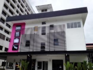 /coco-house/hotel/miri-my.html?asq=jGXBHFvRg5Z51Emf%2fbXG4w%3d%3d
