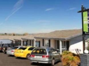 /otorohanga-waitomo-motels/hotel/otorohanga-nz.html?asq=jGXBHFvRg5Z51Emf%2fbXG4w%3d%3d