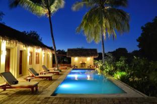 /oasis-hotel/hotel/bagan-mm.html?asq=jGXBHFvRg5Z51Emf%2fbXG4w%3d%3d