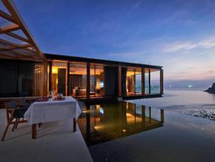 /vi-vn/the-naka-phuket-villa/hotel/phuket-th.html?asq=vrkGgIUsL%2bbahMd1T3QaFc8vtOD6pz9C2Mlrix6aGww%3d