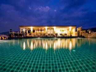/vi-vn/meir-jarr-hotel/hotel/phuket-th.html?asq=vrkGgIUsL%2bbahMd1T3QaFc8vtOD6pz9C2Mlrix6aGww%3d