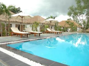 /blue-sea-boutique-hotel/hotel/sihanoukville-kh.html?asq=jGXBHFvRg5Z51Emf%2fbXG4w%3d%3d