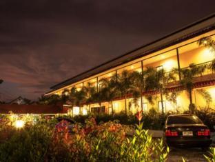 /vi-vn/phuket-airport-inn/hotel/phuket-th.html?asq=vrkGgIUsL%2bbahMd1T3QaFc8vtOD6pz9C2Mlrix6aGww%3d