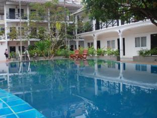 /vientiane-garden-hotel/hotel/vientiane-la.html?asq=Rxsa8G3tASbEwRlamnaSEJ81JHVsShCM9a%2btP9jZEL%2bMZcEcW9GDlnnUSZ%2f9tcbj