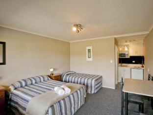 /te-anau-kiwi-holiday-park-motels/hotel/te-anau-nz.html?asq=vrkGgIUsL%2bbahMd1T3QaFc8vtOD6pz9C2Mlrix6aGww%3d