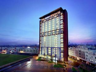 /atria-residences-gading-serpong/hotel/tangerang-id.html?asq=jGXBHFvRg5Z51Emf%2fbXG4w%3d%3d