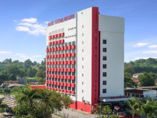 /hotel-sentral-melaka/hotel/malacca-my.html?asq=jGXBHFvRg5Z51Emf%2fbXG4w%3d%3d