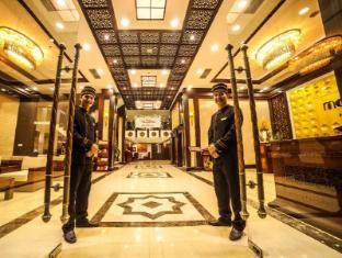 /bg-bg/moonlight-hotel-hue/hotel/hue-vn.html?asq=jGXBHFvRg5Z51Emf%2fbXG4w%3d%3d