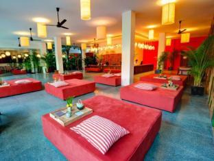 /teahouse-asian-urban-hotel/hotel/phnom-penh-kh.html?asq=5VS4rPxIcpCoBEKGzfKvtIGccBdH%2bg5ww66KuTWLfU0%3d