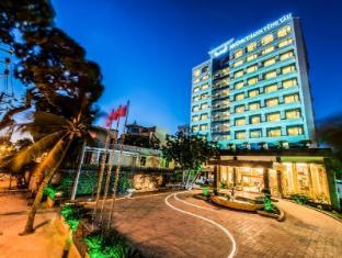 /muong-thanh-vung-tau-hotel/hotel/vung-tau-vn.html?asq=jGXBHFvRg5Z51Emf%2fbXG4w%3d%3d