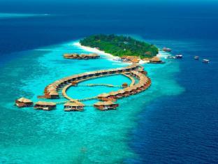 Lily Beach Resort & Spa - All Inclusive