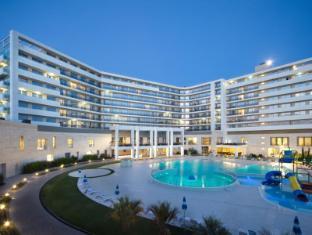 /radisson-blu-resort-congress-centre-sochi/hotel/adler-ru.html?asq=jGXBHFvRg5Z51Emf%2fbXG4w%3d%3d