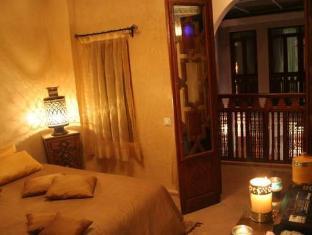 /riad-turquoise/hotel/marrakech-ma.html?asq=vrkGgIUsL%2bbahMd1T3QaFc8vtOD6pz9C2Mlrix6aGww%3d