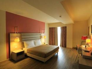 /turin-airport-hotel-residence/hotel/san-francesco-al-campo-it.html?asq=jGXBHFvRg5Z51Emf%2fbXG4w%3d%3d