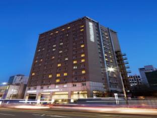 /uljiro-co-op-residence/hotel/seoul-kr.html?asq=vrkGgIUsL%2bbahMd1T3QaFc8vtOD6pz9C2Mlrix6aGww%3d