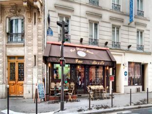 /hotel-opera-paris/hotel/paris-fr.html?asq=jGXBHFvRg5Z51Emf%2fbXG4w%3d%3d