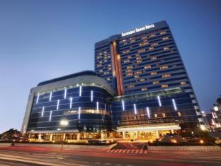 /haeundae-grand-hotel/hotel/busan-kr.html?asq=jGXBHFvRg5Z51Emf%2fbXG4w%3d%3d