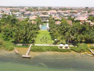 /nb-no/vinh-hung-emerald-resort/hotel/hoi-an-vn.html?asq=jGXBHFvRg5Z51Emf%2fbXG4w%3d%3d