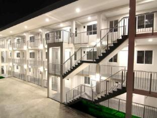 /z-pad-residences/hotel/tacloban-city-ph.html?asq=jGXBHFvRg5Z51Emf%2fbXG4w%3d%3d