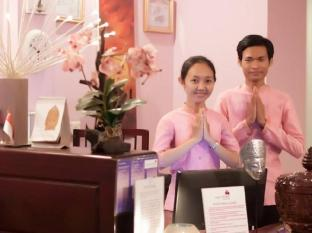 /angkor-orchid-central-hotel/hotel/siem-reap-kh.html?asq=UN6KUAnT9%2ba%2b2VDyMl9jnsKJQ38fcGfCGq8dlVHM674%3d