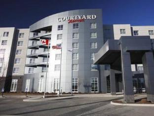 /courtyard-by-marriott-calgary-airport/hotel/calgary-ab-ca.html?asq=vrkGgIUsL%2bbahMd1T3QaFc8vtOD6pz9C2Mlrix6aGww%3d