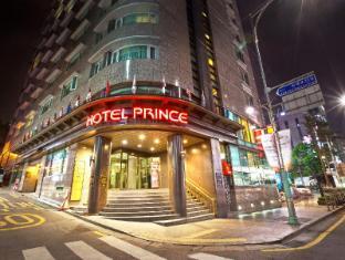 /prince-hotel/hotel/seoul-kr.html?asq=vrkGgIUsL%2bbahMd1T3QaFc8vtOD6pz9C2Mlrix6aGww%3d