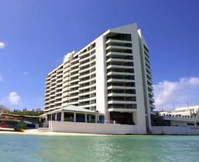 /alupang-beach-tower/hotel/guam-gu.html?asq=jGXBHFvRg5Z51Emf%2fbXG4w%3d%3d