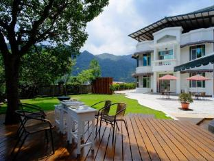 Mulan Country Villa