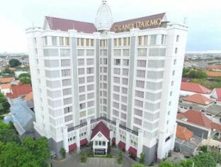 /grand-darmo-suite/hotel/surabaya-id.html?asq=bs17wTmKLORqTfZUfjFABscB9l0dohrGtdl1XzUiWs4fi6zYndNWC5UT52XAI37b