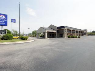 /americas-best-value-inn-and-suites/hotel/scottsboro-al-us.html?asq=jGXBHFvRg5Z51Emf%2fbXG4w%3d%3d