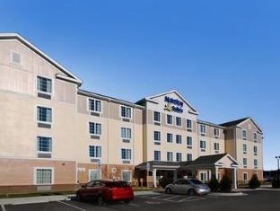 /bg-bg/mainstay-suites-camp-lejeune/hotel/jacksonville-nc-us.html?asq=jGXBHFvRg5Z51Emf%2fbXG4w%3d%3d