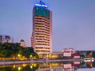 /hanoi-hotel/hotel/hanoi-vn.html?asq=jGXBHFvRg5Z51Emf%2fbXG4w%3d%3d