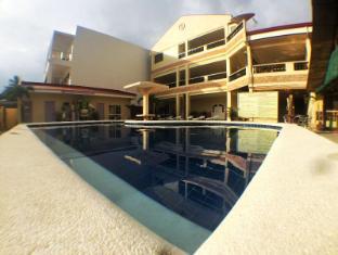 /suzuki-beach-hotel-inc/hotel/subic-zambales-ph.html?asq=SxxqkR%2bBrd5Zmkdr9j0H3%2fD7wzHqC%2f0s9WVvStBOHRux1GF3I%2fj7aCYymFXaAsLu
