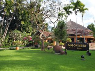 /saigon-mui-ne-resort/hotel/phan-thiet-vn.html?asq=jGXBHFvRg5Z51Emf%2fbXG4w%3d%3d