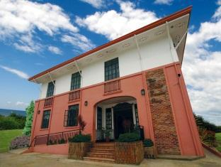 /casa-dona-emilia-bed-and-breakfast/hotel/paoay-ph.html?asq=jGXBHFvRg5Z51Emf%2fbXG4w%3d%3d