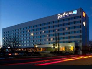 /radisson-blu-hotel-oulu/hotel/oulu-fi.html?asq=vrkGgIUsL%2bbahMd1T3QaFc8vtOD6pz9C2Mlrix6aGww%3d
