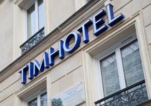 /timhotel-le-louvre/hotel/paris-fr.html?asq=jGXBHFvRg5Z51Emf%2fbXG4w%3d%3d