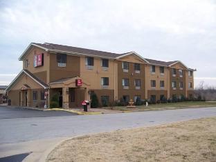 /ca-es/super-8-joplin/hotel/joplin-mo-us.html?asq=jGXBHFvRg5Z51Emf%2fbXG4w%3d%3d