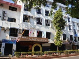 Hotel Lapaz Gardens