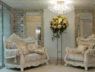 /gallery-avenue-hotel/hotel/moscow-ru.html?asq=jGXBHFvRg5Z51Emf%2fbXG4w%3d%3d