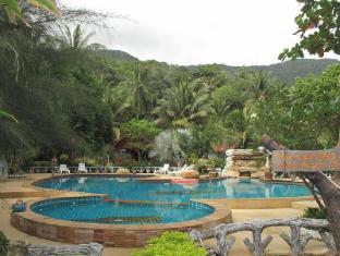/bottle-beach-1-resort/hotel/koh-phangan-th.html?asq=VuRC1drZQoJjTzUGO1fMf8KJQ38fcGfCGq8dlVHM674%3d