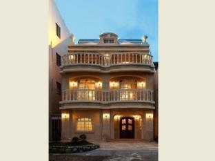 /brittany-hotel/hotel/kenting-tw.html?asq=jGXBHFvRg5Z51Emf%2fbXG4w%3d%3d