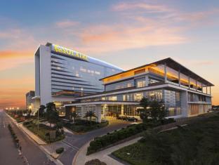 /solaire-resort-casino/hotel/manila-ph.html?asq=jGXBHFvRg5Z51Emf%2fbXG4w%3d%3d