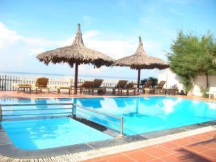 /hoang-kim-golden-resort-mui-ne/hotel/phan-thiet-vn.html?asq=jGXBHFvRg5Z51Emf%2fbXG4w%3d%3d