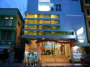 /aloha-hotel-hadyai/hotel/hat-yai-th.html?asq=o7eP7iir409%2f5NWRj2WzFPD7wzHqC%2f0s9WVvStBOHRux1GF3I%2fj7aCYymFXaAsLu