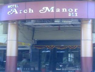 /hotel-arch-manor-deluxe/hotel/bhopal-in.html?asq=jGXBHFvRg5Z51Emf%2fbXG4w%3d%3d