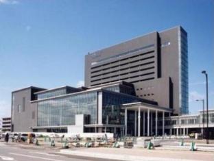 /toyoko-inn-akita-eki-higashi-guchi/hotel/akita-jp.html?asq=jGXBHFvRg5Z51Emf%2fbXG4w%3d%3d